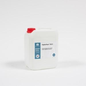 HydroFlam® TN12