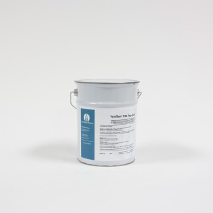 Verniflam® F3A