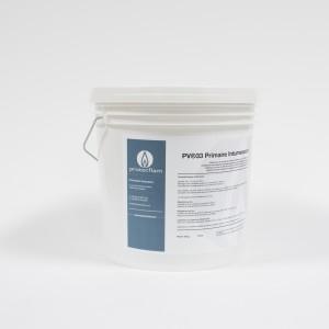 Primaire Intumescent PV33®